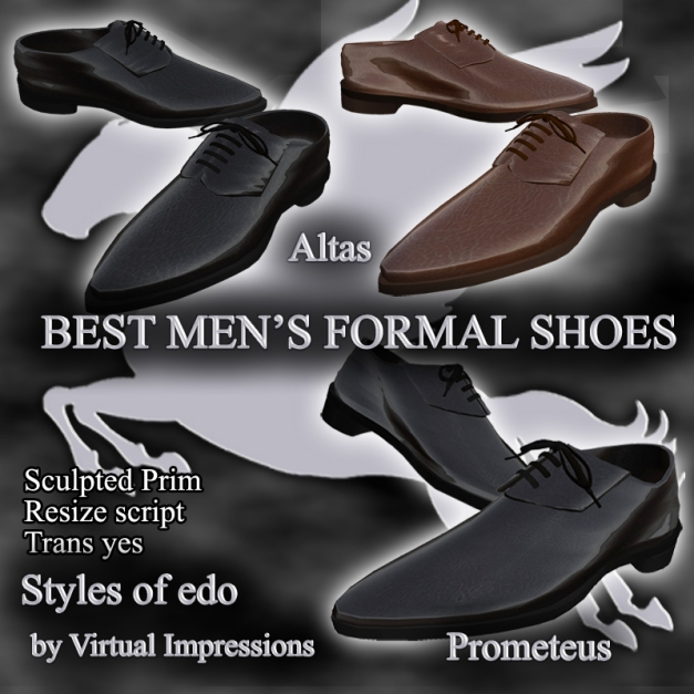 shoes-poster